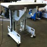 elevateur-electrique-pour-poste-ergonomique
