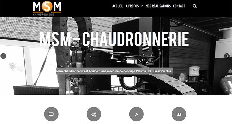 nouveau-site-MSM-chaudronnerie