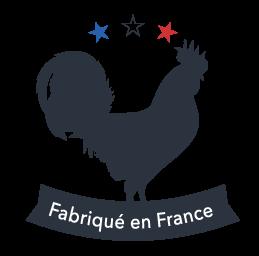 LogoFabriqueEnFrance